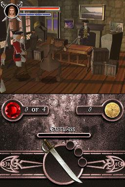 Screenshot_Pirates_DSetPSP 04