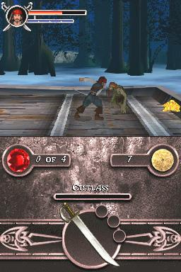 Screenshot_Pirates_DSetPSP 07