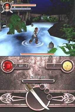 Screenshot_Pirates_DSetPSP 08