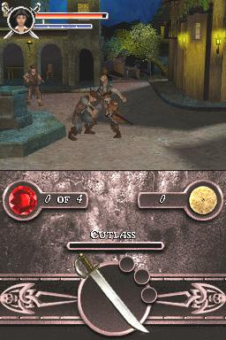 Screenshot_Pirates_DSetPSP 10