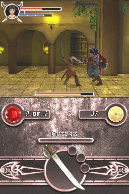 Screenshot_Pirates_DSetPSP 11