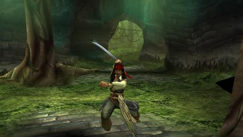 Screenshot_Pirates_DSetPSP 17