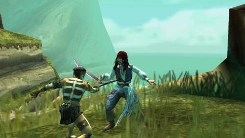 Screenshot_Pirates_DSetPSP 18