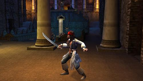 Screenshot_Pirates_DSetPSP 19
