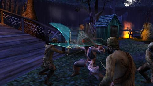 Screenshot_Pirates_DSetPSP 21