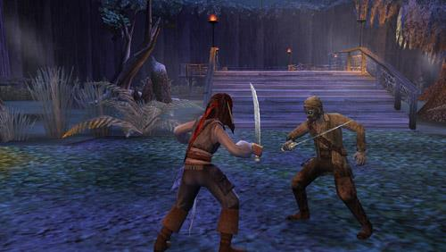 Screenshot_Pirates_DSetPSP 22