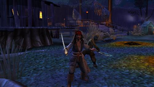 Screenshot_Pirates_DSetPSP 23