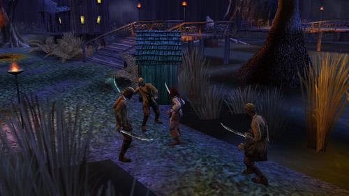 Screenshot_Pirates_DSetPSP 24