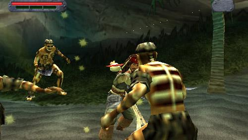 Screenshot_Pirates_DSetPSP 25