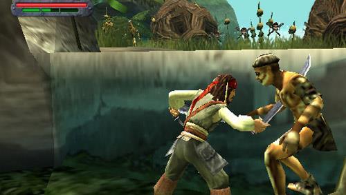 Screenshot_Pirates_DSetPSP 27