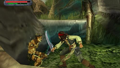 Screenshot_Pirates_DSetPSP 28