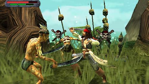 Screenshot_Pirates_DSetPSP 29
