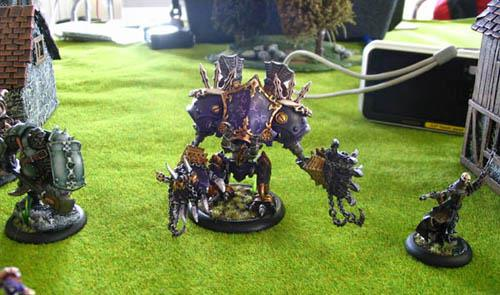 Warmachine_table2