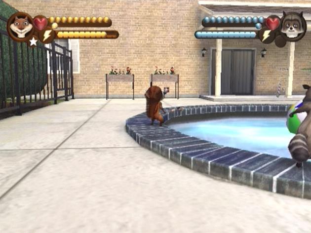 Version PS2