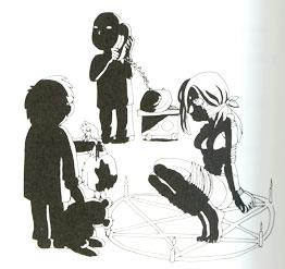 Illustration 01
