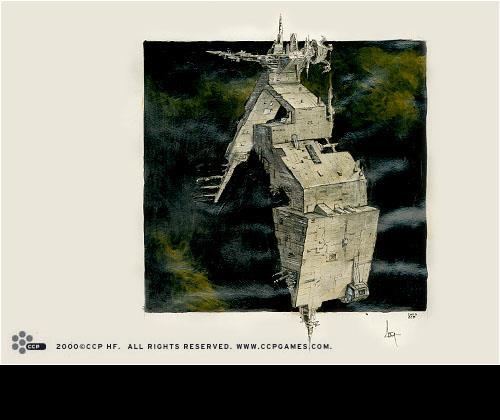 Artworks 33