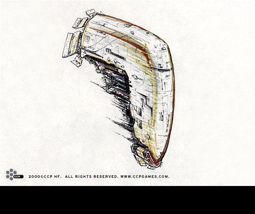 Artworks 45