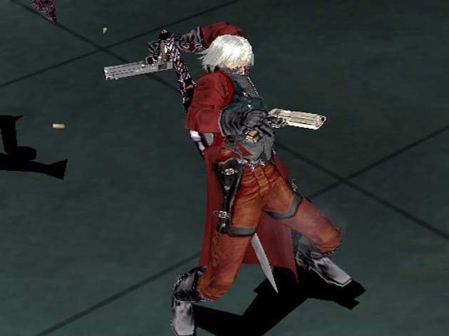 Dante 09