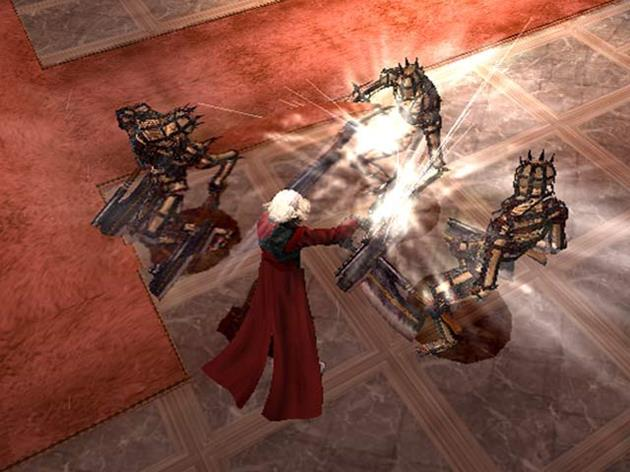 Dante 10