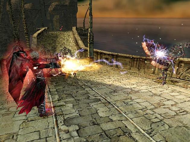 Dante 11