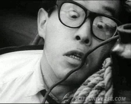Tetsuo 08
