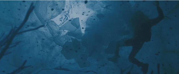 Jumper Trailer 01 - img 04