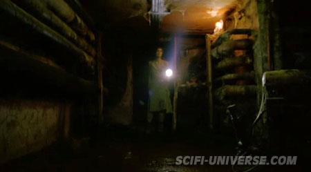 Catacombs 08