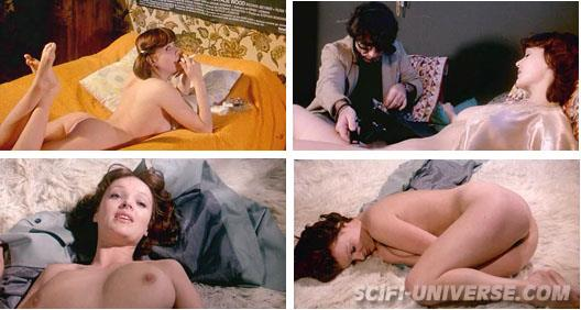 le sexe hentai le sexe du film
