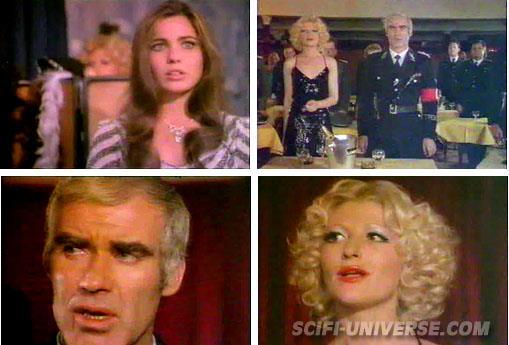 Train special pour SS (VHS) 01