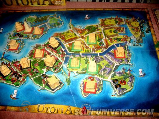Utopia 04