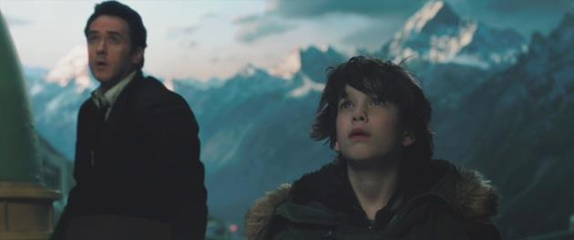 2012 trailer - 01