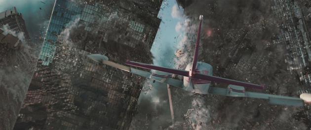 2012 trailer - 06