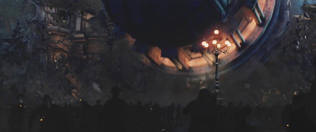 2012 trailer - 10