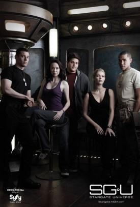 Les acteurs 2