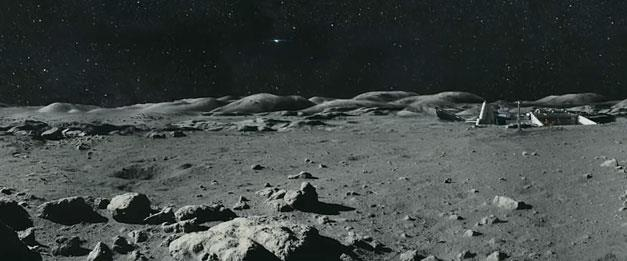 Capture trailer moon - 03