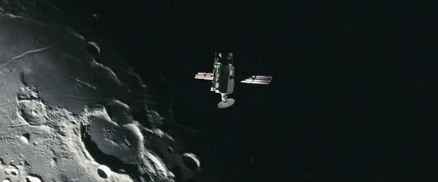 Capture trailer moon - 06