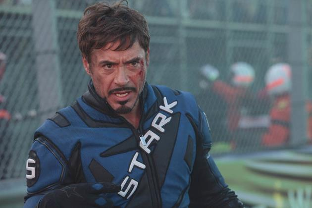Iron Man 2 - 03