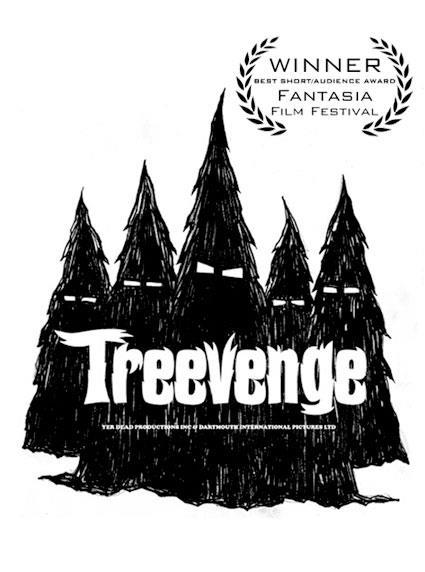 Treevenge 01