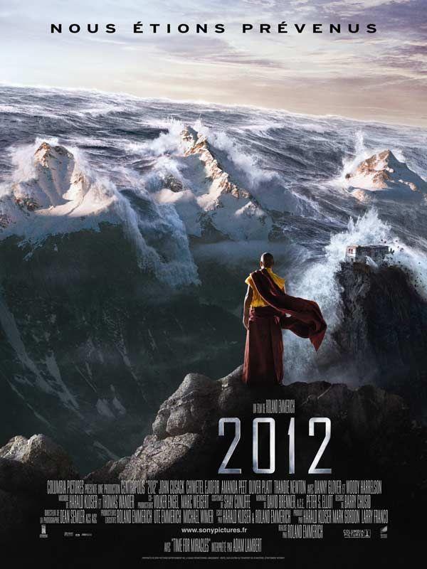 2012 - Affiche 01
