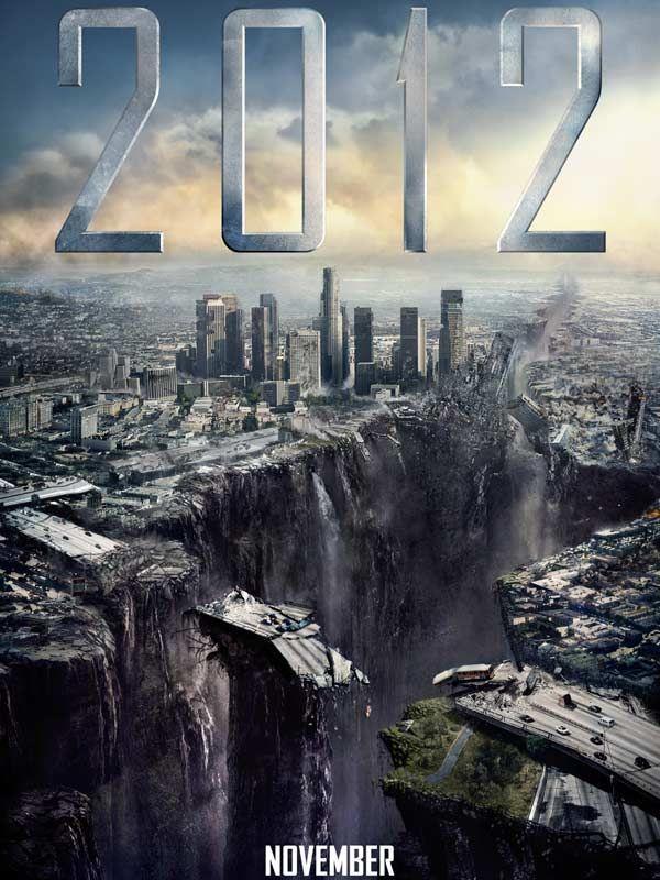 2012 - Affiche 02