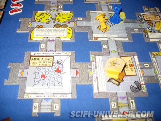 Munchkin Quest 02
