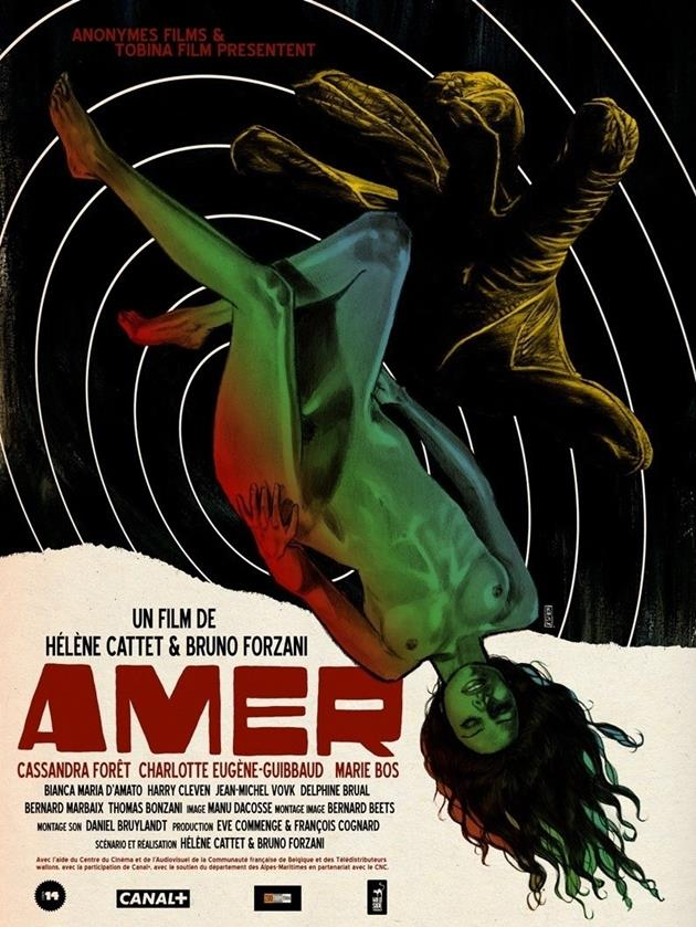 Amer - 01