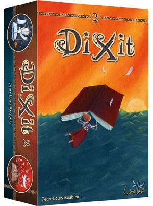 Dixit 2 03