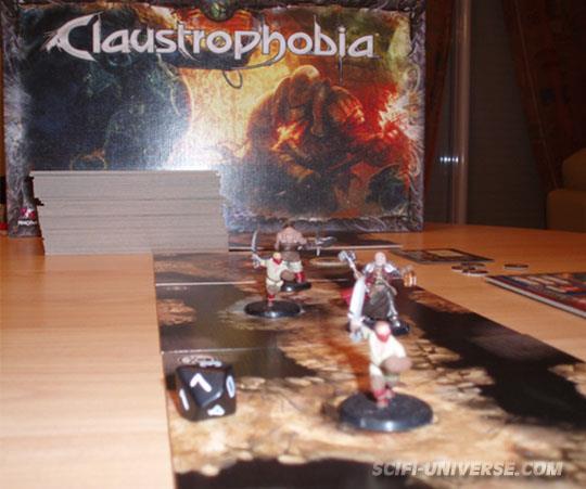 Claustrophobia 07