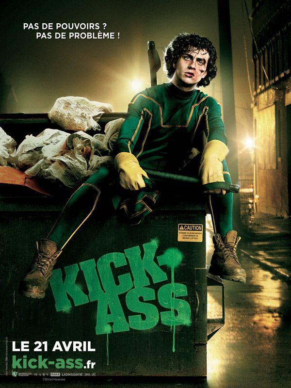 Kick-Ass 01