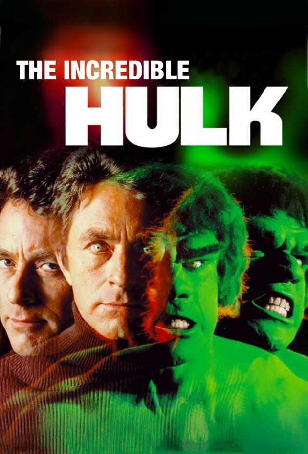 l 39 incroyable hulk affiches affiche de l 39 incroyable hulk d doublement de personnalit. Black Bedroom Furniture Sets. Home Design Ideas