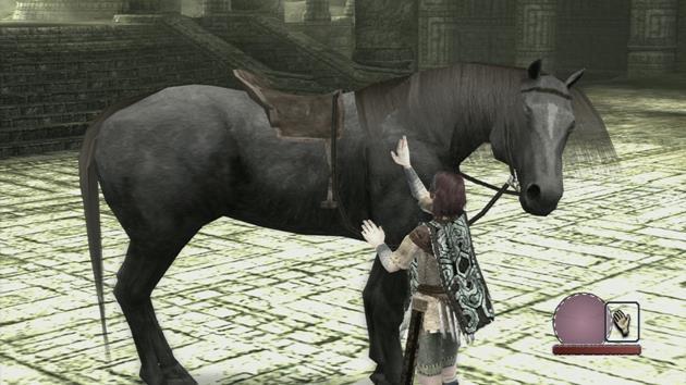 Version PS3 : Votre fidèle Agro