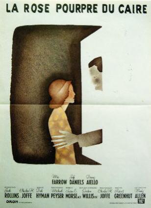 Affiche 01
