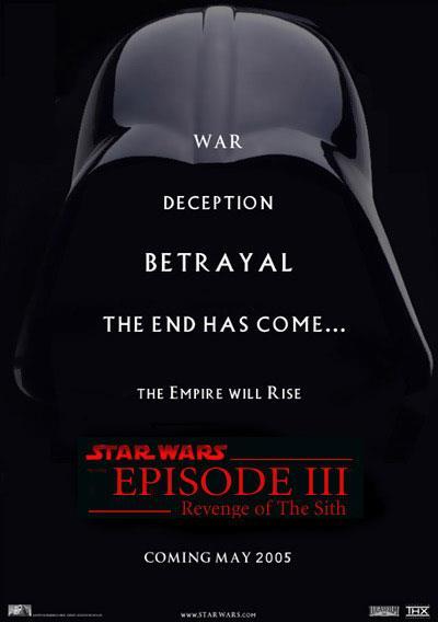 Poster Teaser 02