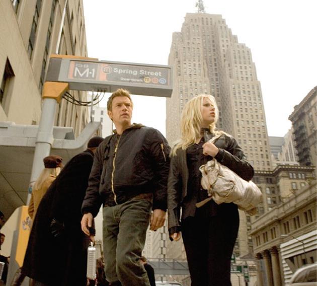 image du film 02